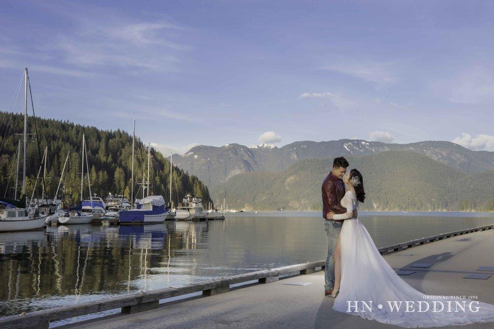HNwedding-20170403-prewedding-0107.jpg