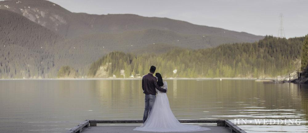 HNwedding-20170403-prewedding-0206.jpg