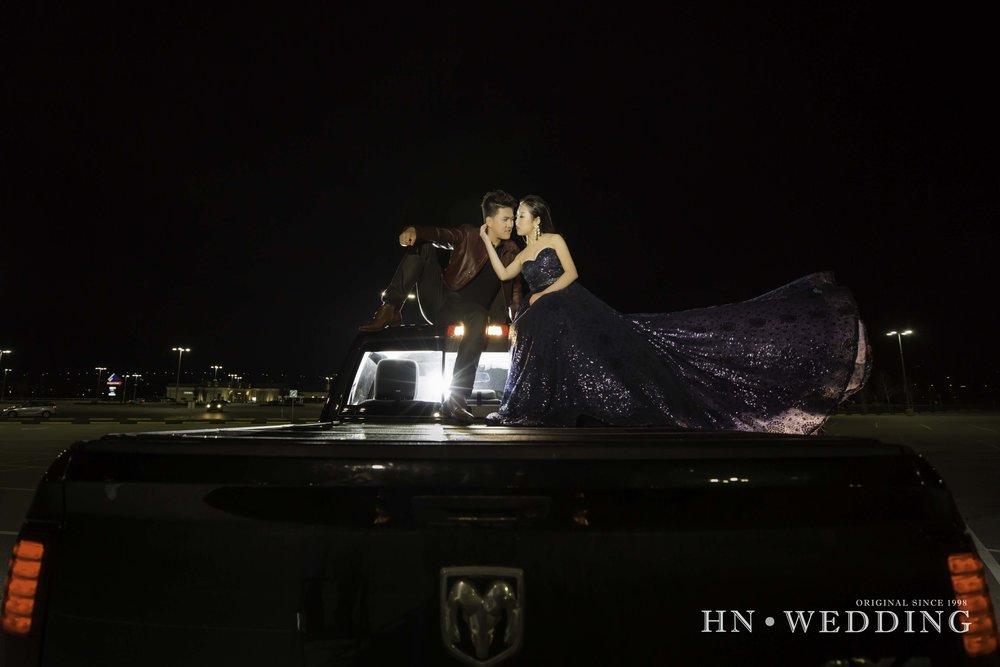 HNwedding-20170403-prewedding-4064.jpg
