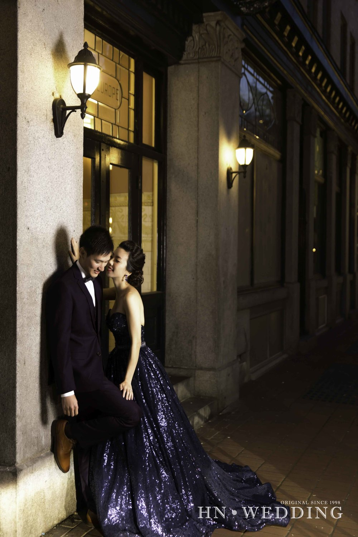HNwedding-20170602-prewedding-0214.jpg