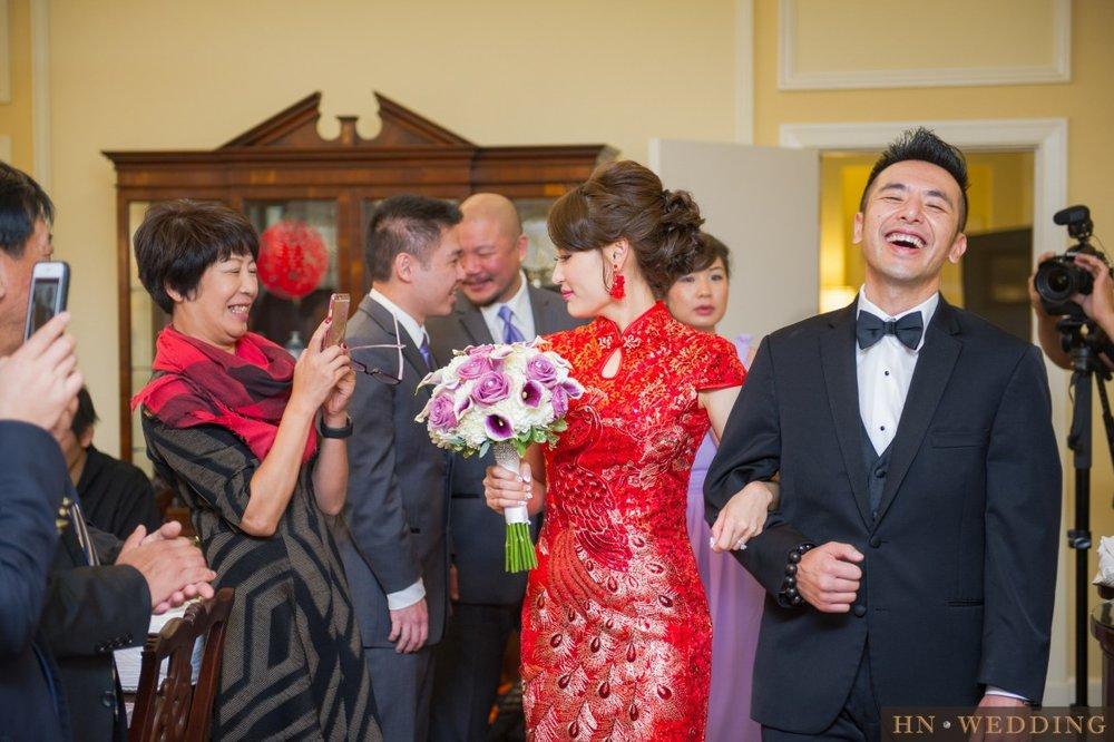 weddingday-5-13-1170x779.jpg