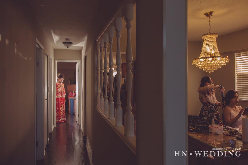 HNwedding-weddingday-20170729--4.jpg