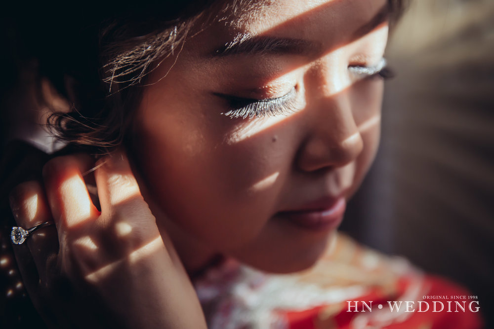 HNwedding-weddingday-20170729--5.jpg