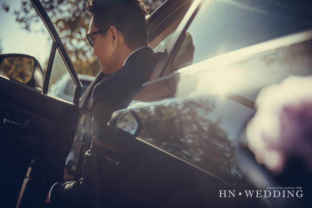 HNwedding-weddingday-20170729--7.jpg
