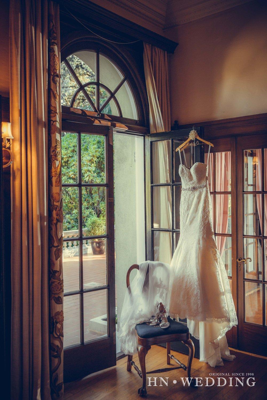 HNwedding-weddingday-20170729--15.jpg