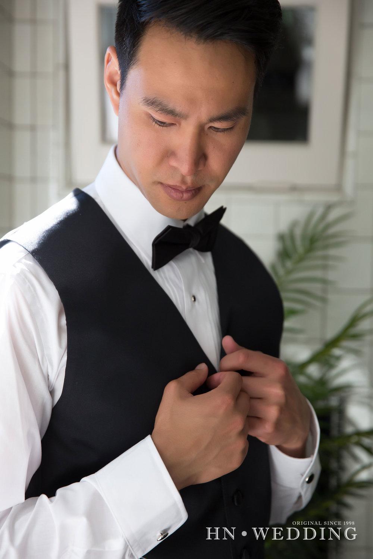HNwedding-weddingday-20170729--18.jpg