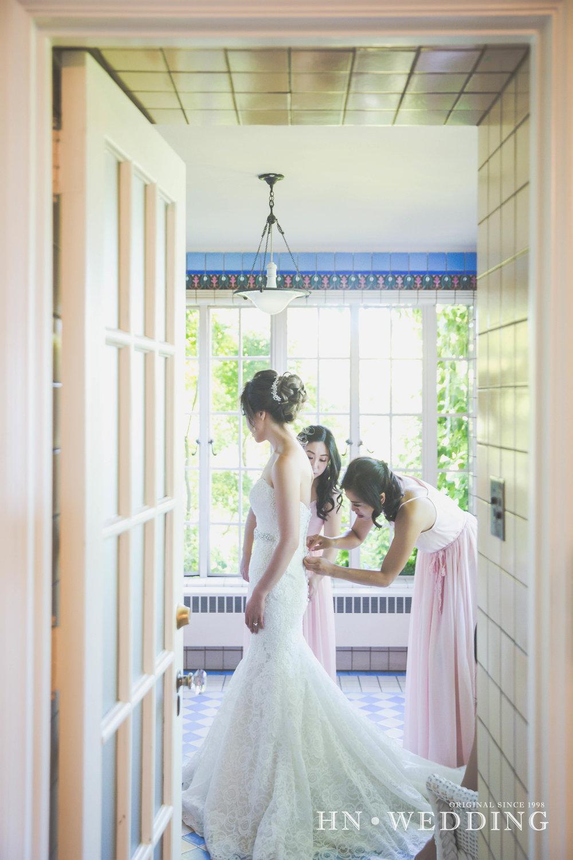 HNwedding-weddingday-20170729--19.jpg