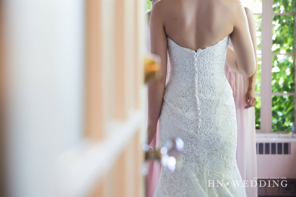 HNwedding-weddingday-20170729--21.jpg