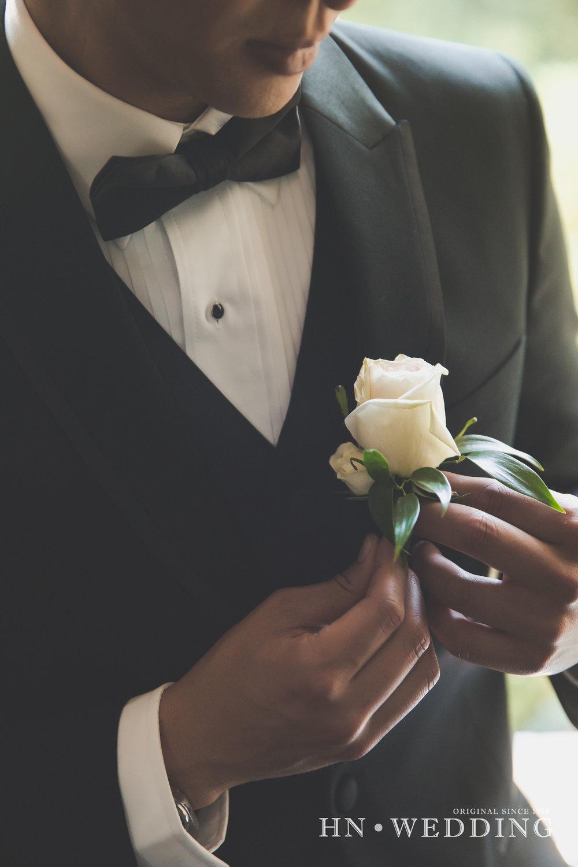 HNwedding-weddingday-20170729--23.jpg
