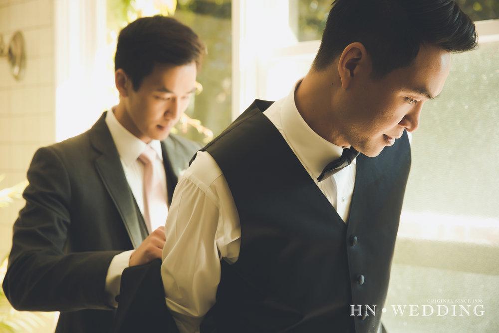 HNwedding-weddingday-20170729--25.jpg