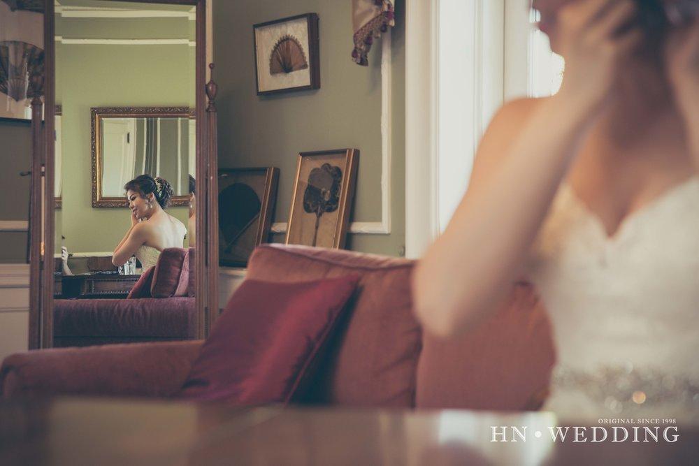 HNwedding-weddingday-20170729--27.jpg