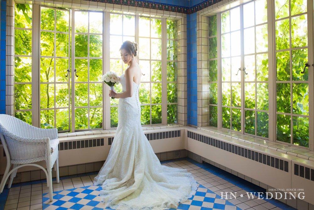 HNwedding-weddingday-20170729--28.jpg