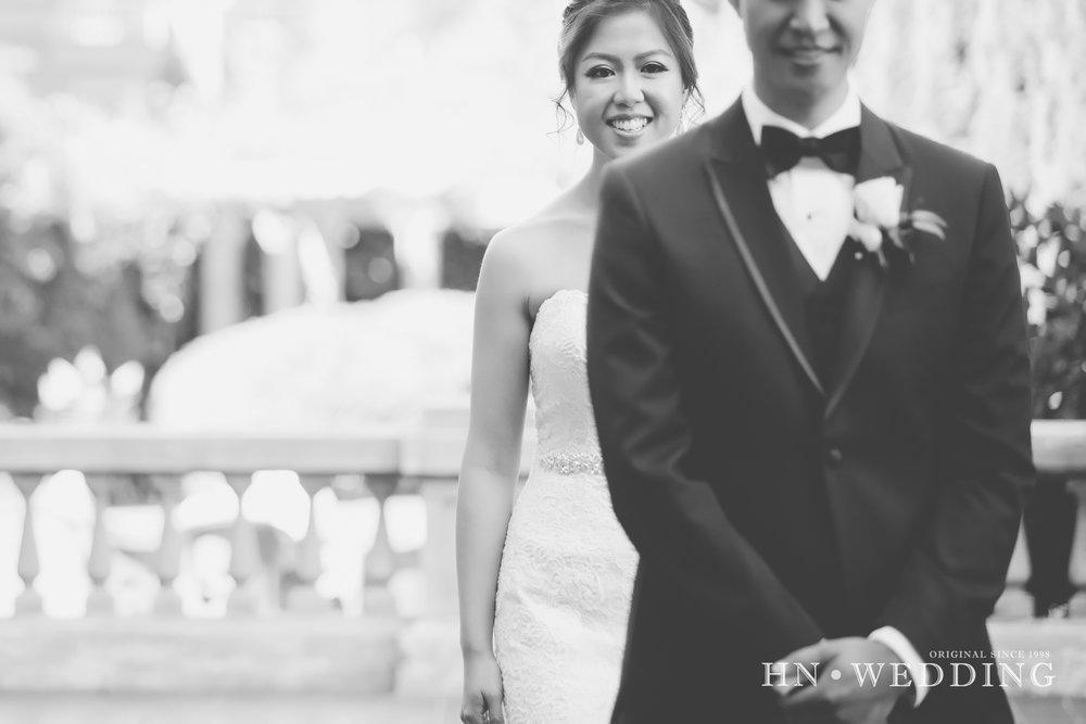 HNwedding-weddingday-20170729--33.jpg