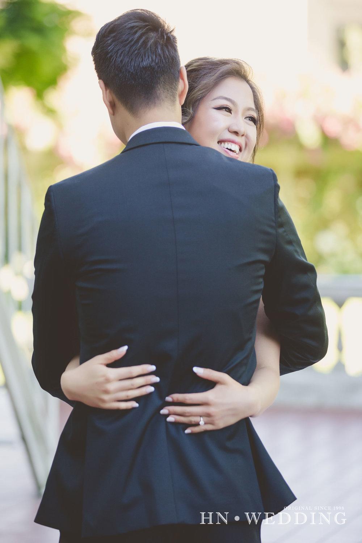 HNwedding-weddingday-20170729--36.jpg