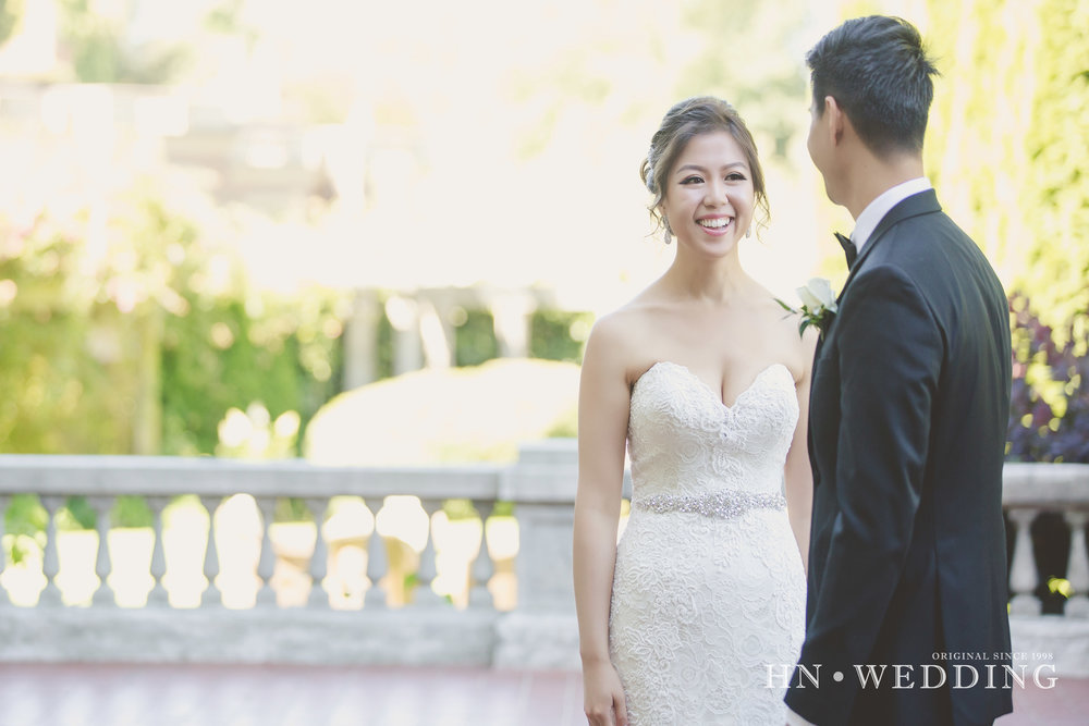HNwedding-weddingday-20170729--35.jpg