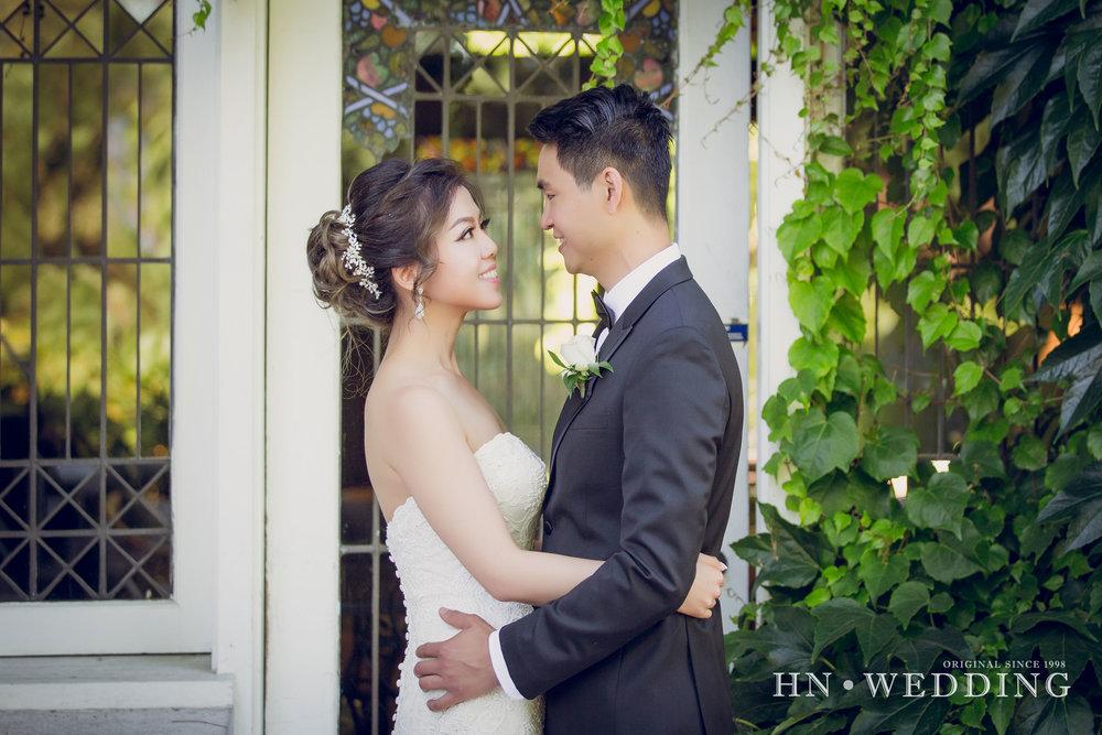 HNwedding-weddingday-20170729--38.jpg