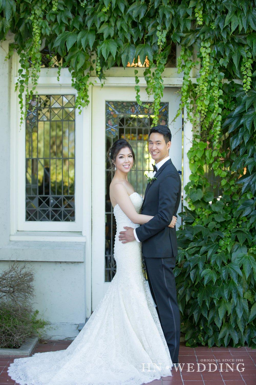 HNwedding-weddingday-20170729--37.jpg