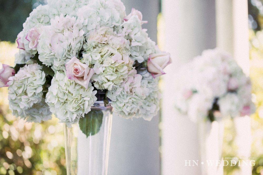 HNwedding-weddingday-20170729--40.jpg
