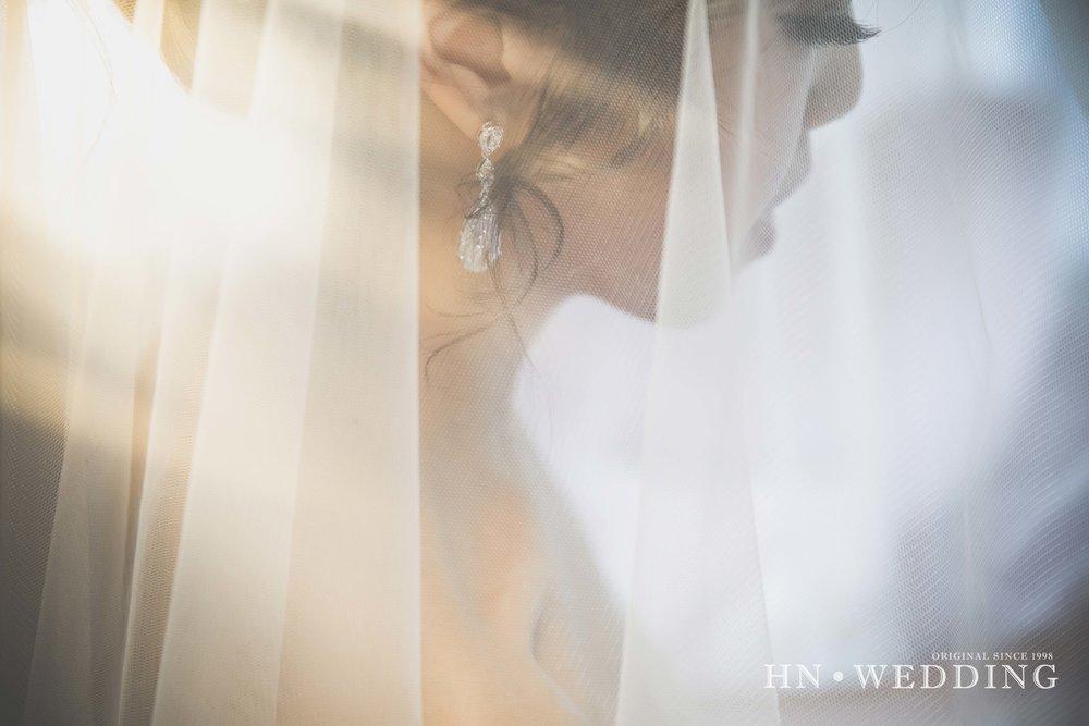 HNwedding-weddingday-20170729--41.jpg