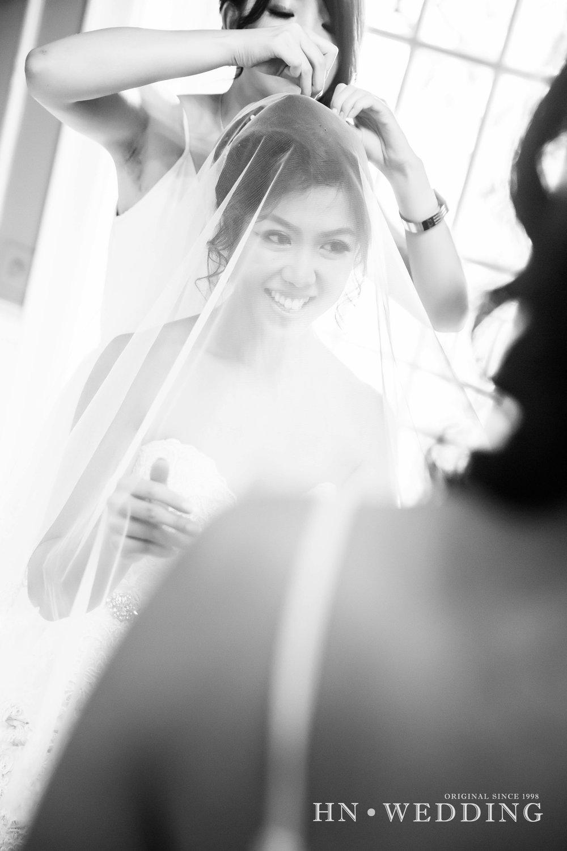 HNwedding-weddingday-20170729--42.jpg