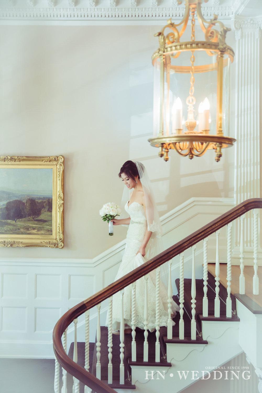 HNwedding-weddingday-20170729--45.jpg