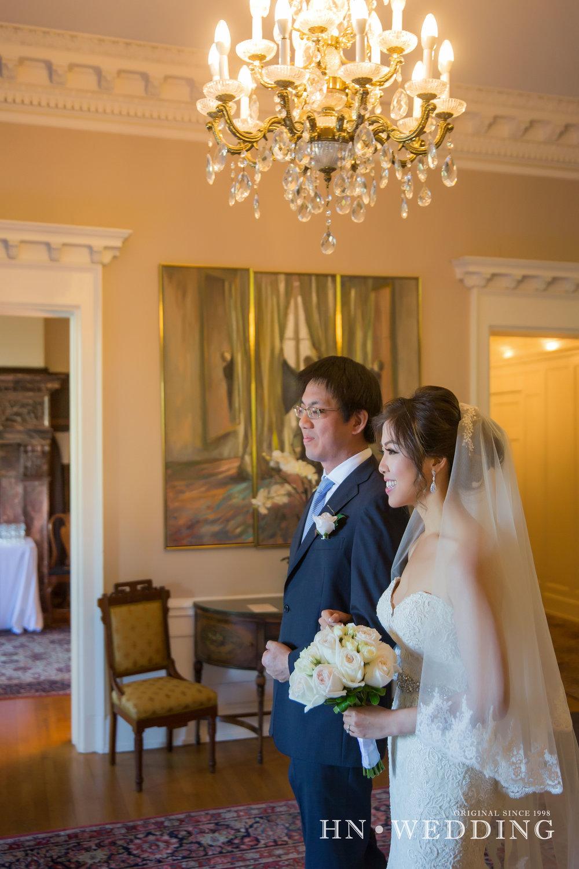 HNwedding-weddingday-20170729--46.jpg