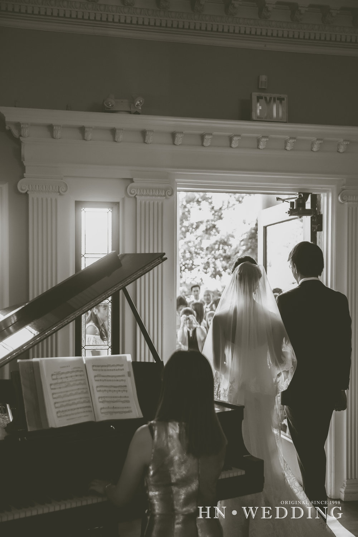 HNwedding-weddingday-20170729--47.jpg