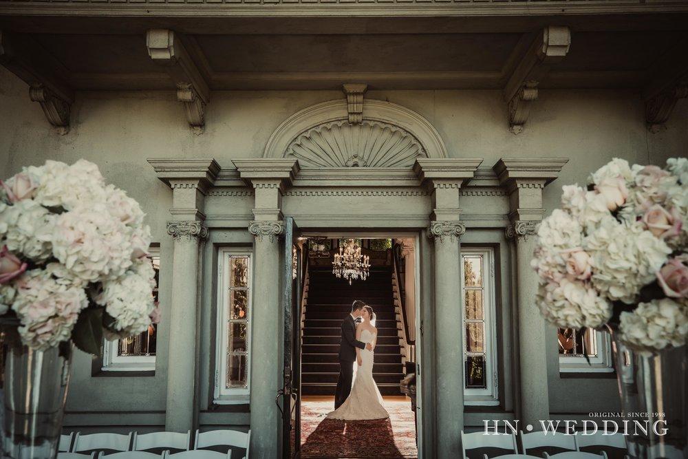 HNwedding-weddingday-20170729--48.jpg