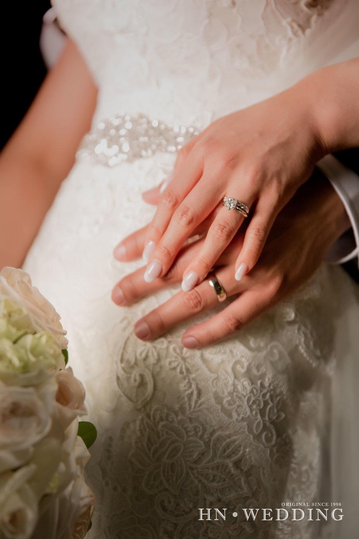 HNwedding-weddingday-20170729--52.jpg