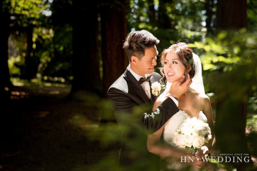 HNwedding-weddingday-20170729--51.jpg