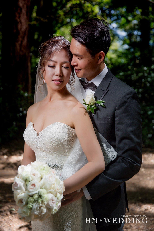 HNwedding-weddingday-20170729--53.jpg