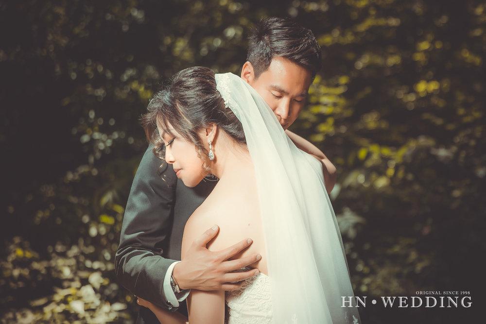 HNwedding-weddingday-20170729--55.jpg