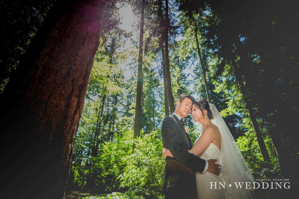 HNwedding-weddingday-20170729--57.jpg