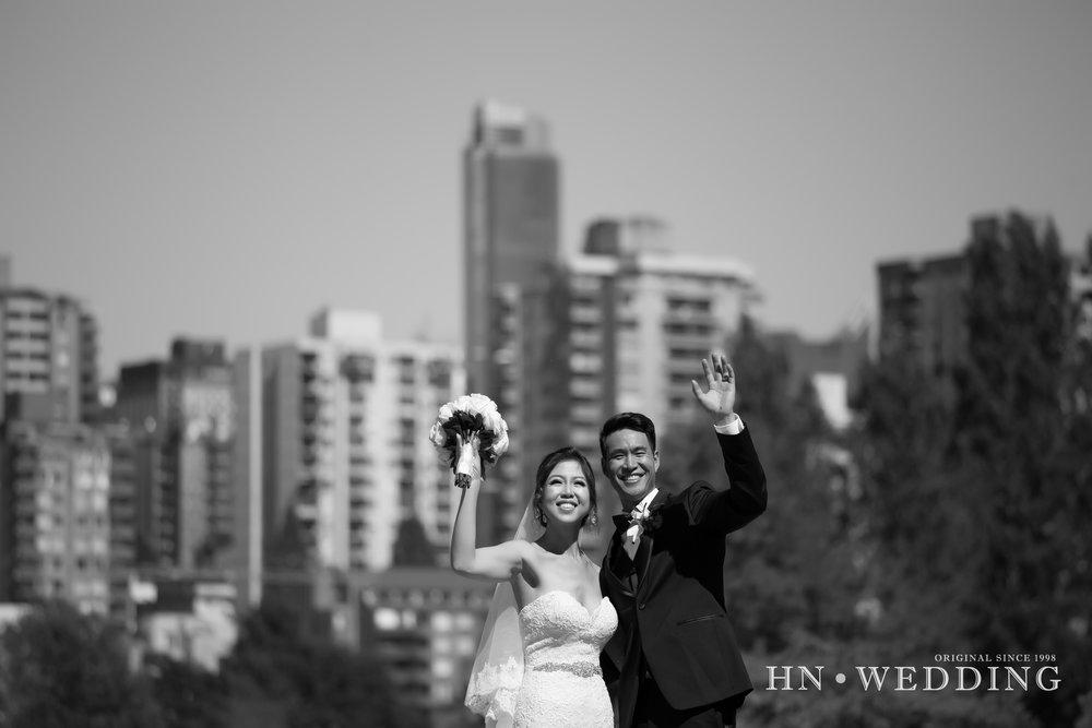 HNwedding-weddingday-20170729--62.jpg