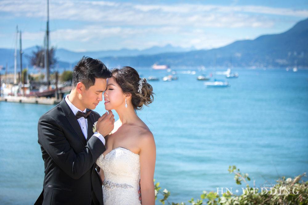 HNwedding-weddingday-20170729--63.jpg