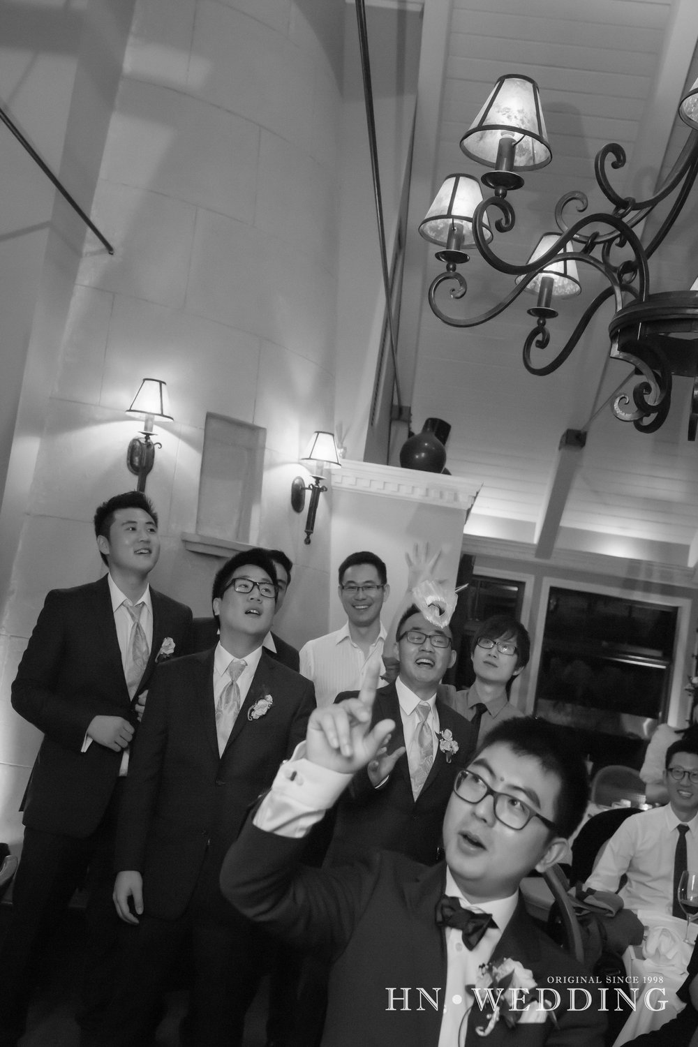 HNwedding-weddingday-20161029-6183.jpg