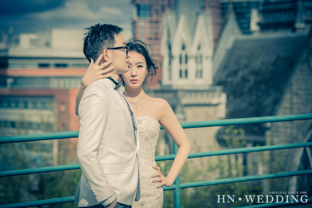 HNwedding20170430preweddingday-4.jpg