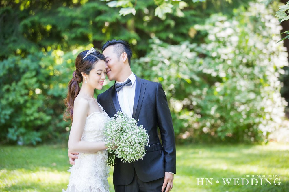 hnwedding2017rebeccaalexpreweddingday--6.jpg