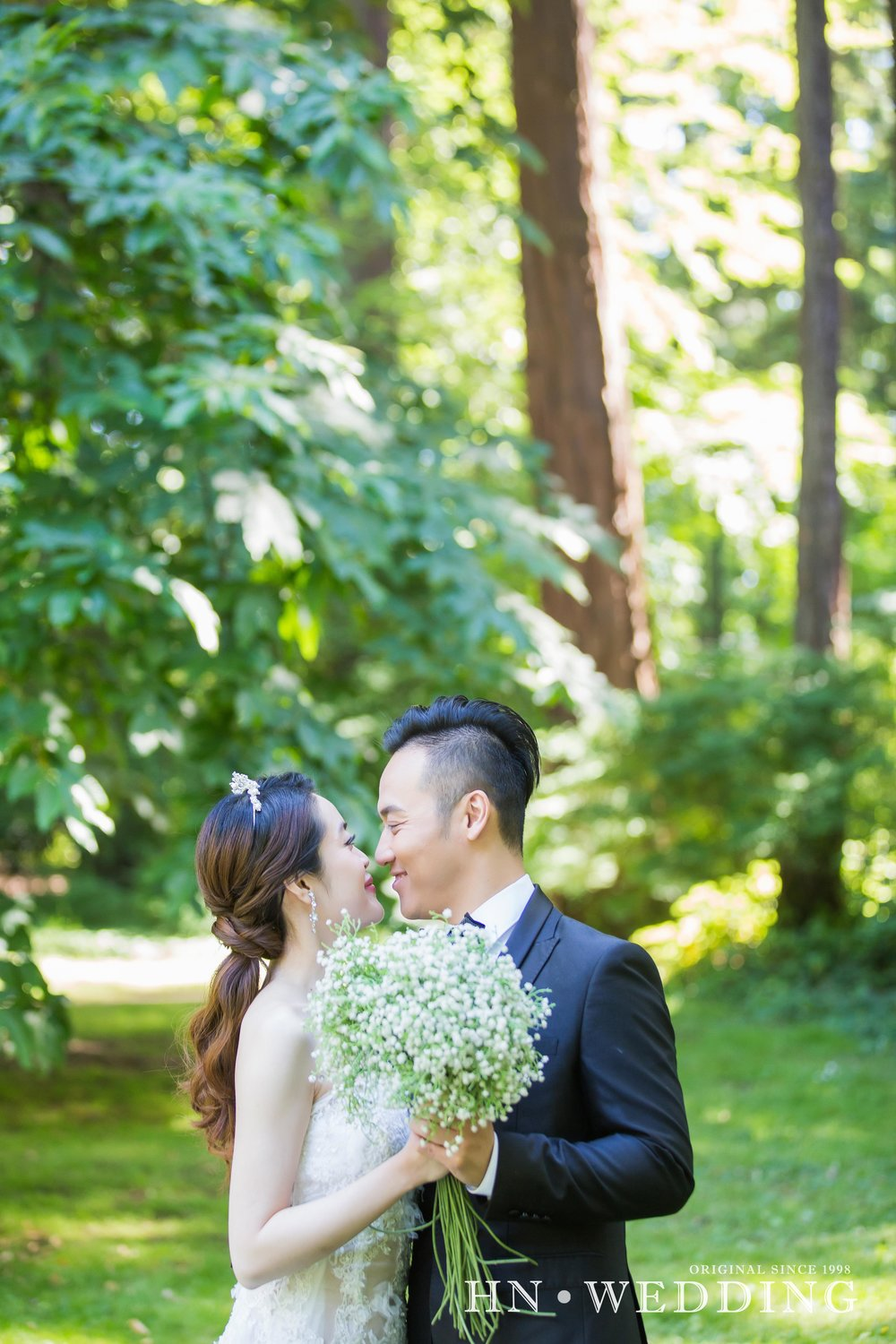 hnwedding2017rebeccaalexpreweddingday--7.jpg