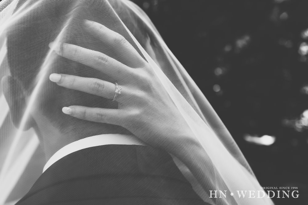 hnwedding2017rebeccaalexpreweddingday--9.jpg