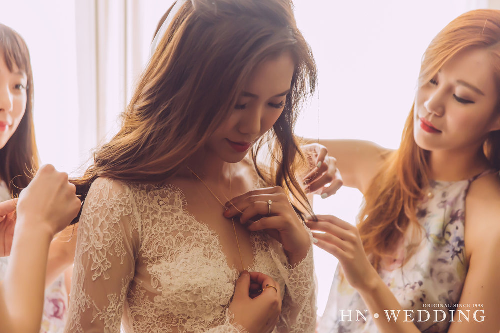 hnwedding20170709weddingday--7.jpg