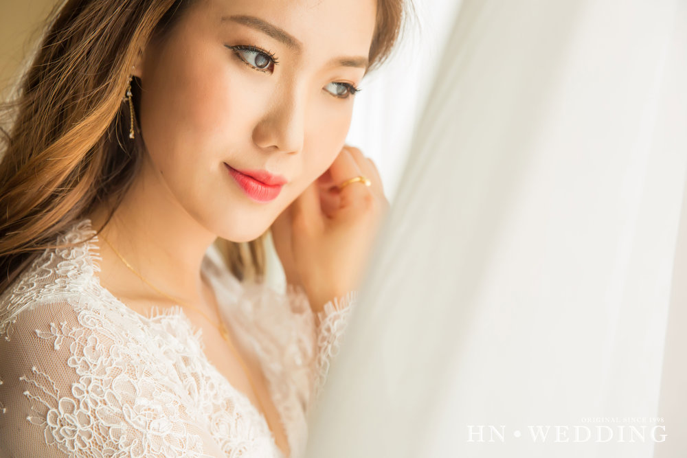 hnwedding20170709weddingday--9.jpg