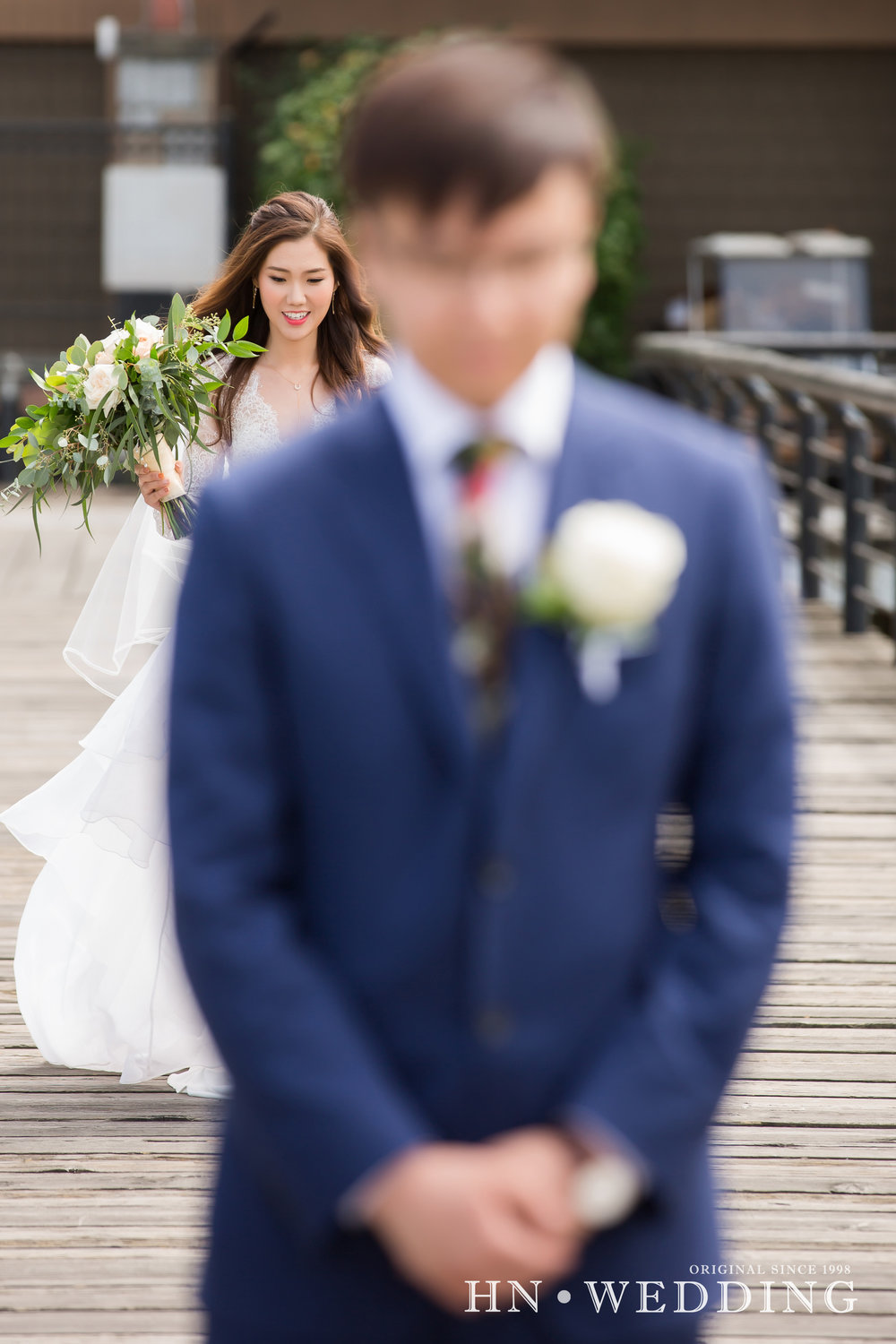hnwedding20170709weddingday--10.jpg