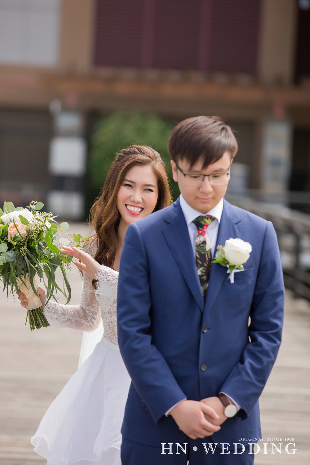 hnwedding20170709weddingday--11.jpg