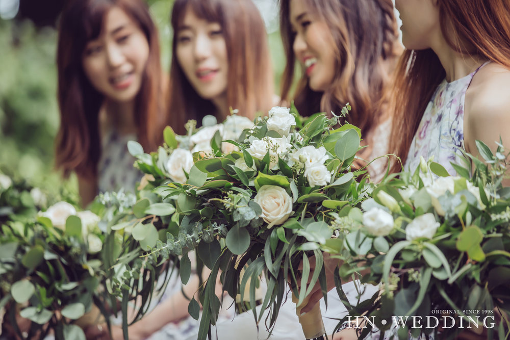 hnwedding20170709weddingday--13.jpg