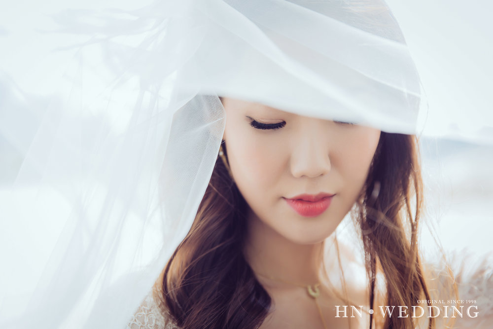 hnwedding20170709weddingday--16.jpg