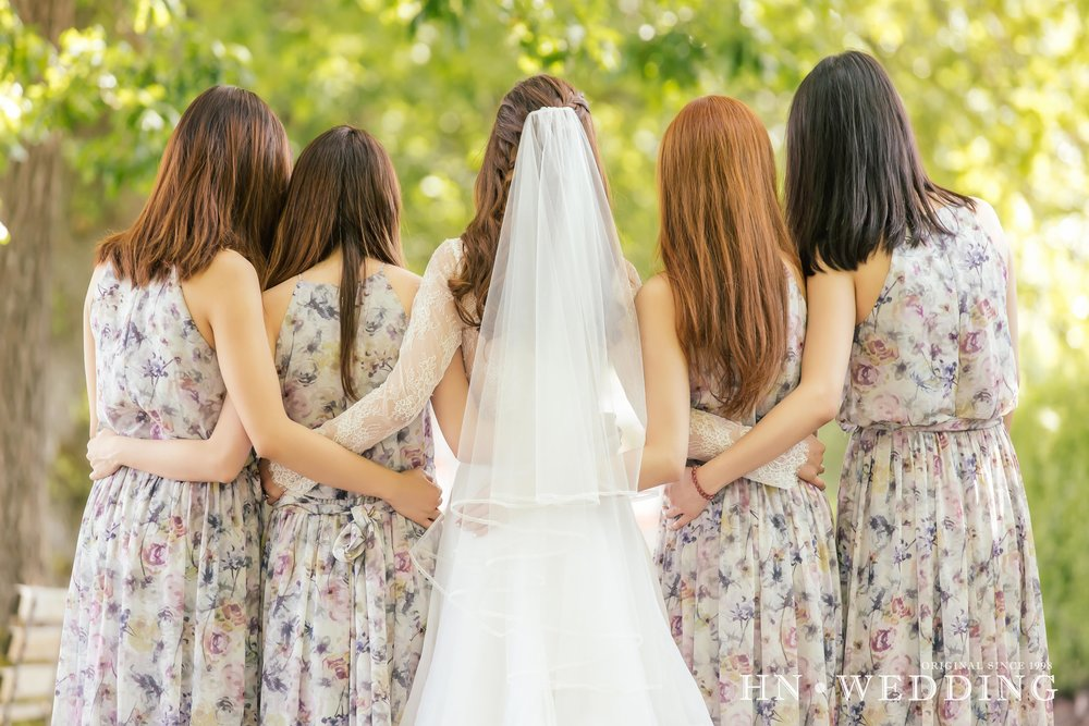 hnwedding20170709weddingday--19.jpg