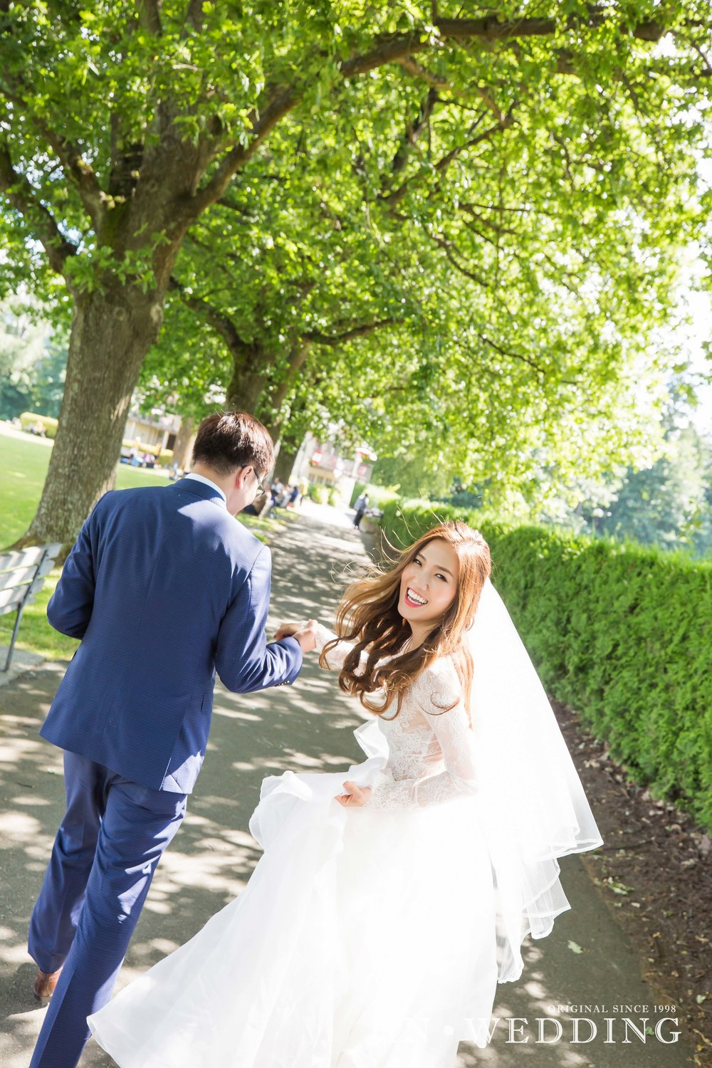 hnwedding20170709weddingday--22.jpg