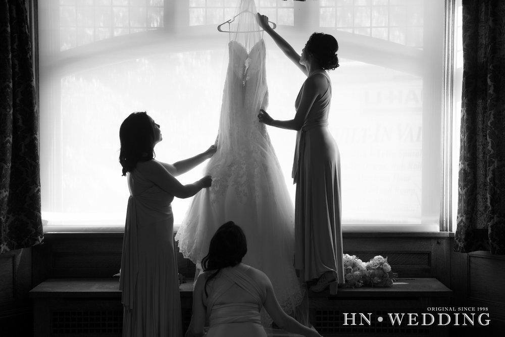 hnwedding20170702weddingday--6.jpg