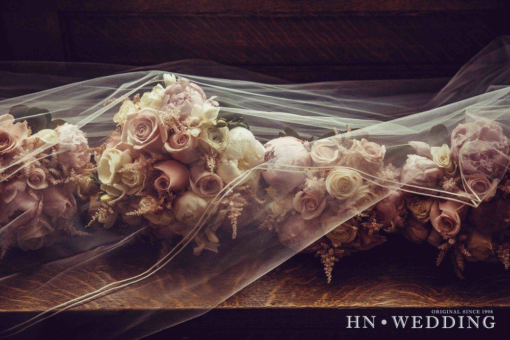 hnwedding20170702weddingday-.jpg